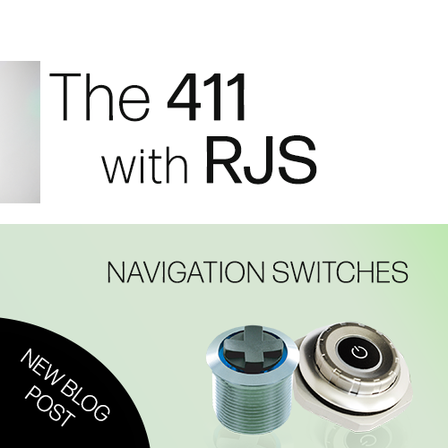 navigation switches, navigation modules.