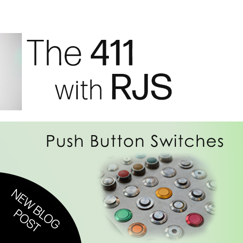 push button switches metal plastic custom finish with LED illumination and with out illumination, ring, dot, illumination, high head, flat head, ball head, panel mount, solder lug terminals and pins.