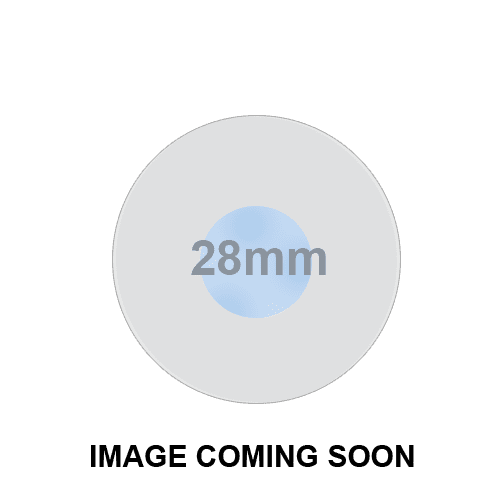 28mm push button switch