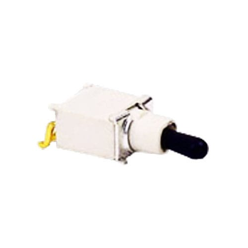 SMT Sealed Sub-Miniature PCB Toggle Switch by RJS Electronics Ltd