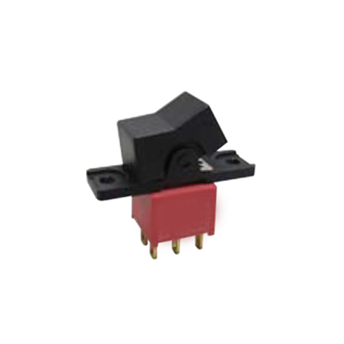 Panel Mount, Rocker switches by RJS Electronics Ltd, Rocker Switches, on off switch, plastic, metal, PCB, panel mount switch, available with and without LED illumination, IP rated, miniature sealed rocker and paddle switch, SPDT – 3PDT. RJS Electronics Ltd.