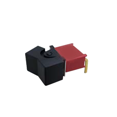 Panel Mount, momentary functioning Rocker switches by RJS Electronics Ltd, Rocker Switches, on off switch, plastic, metal, PCB, panel mount switch, available with and without LED illumination, IP rated, miniature sealed rocker and paddle switch, SPDT – 3PDT. RJS Electronics Ltd.