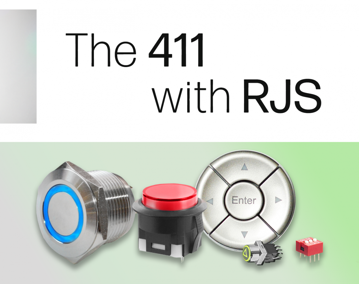 the 411 with rks blog posts