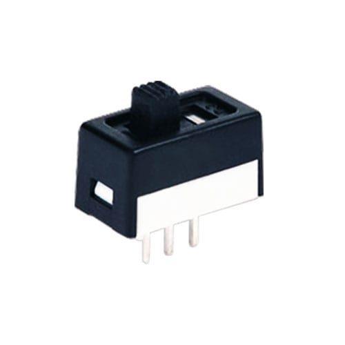 slide switch rjs electronics