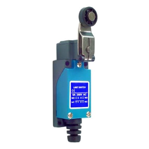 AH8104 Limit Switch