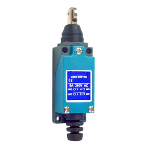 AH8122 Limit Switch