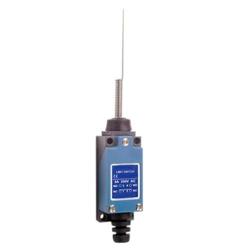 AH8169 Limit switch AH Series, Limit Switches, Industrial Control, without LED illumination, multiple actuators, RJS Electronics Ltd.
