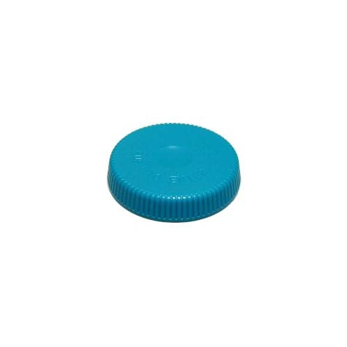 PCB, Pots, encoders & knobs, available in a variety of colours, abs plastic, aluminium, shell with plastic insert & solid aluminium. Without LED illumination, with LED illumination, knobs usually plastic available in many custom options to loosen, tighten, push or pull, as a fixed handle. Used for many applications.