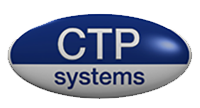 CTP Systems