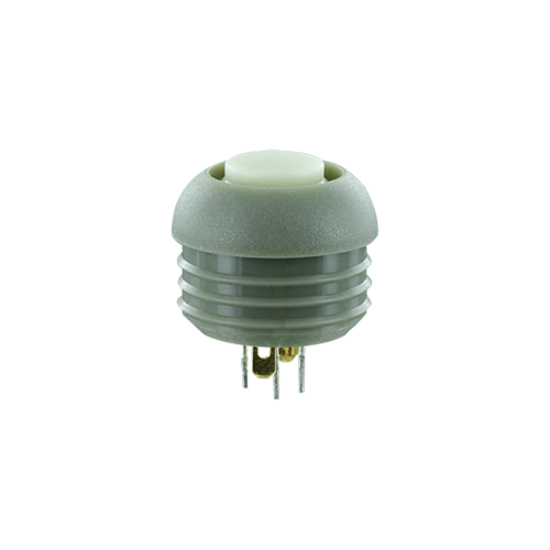 SPK Push button switch with led illumination, ip rated switches, led switch, rjs electronics ltd
