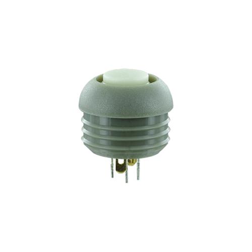 Tact switch, tactile push, PCB push button, RJS Electronics LTD.