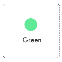 LED Illumination available in the following colours but not limited to, single LED illumination, bi-colour illumination and RGB LED illumination. RJS Electronics Ltd. - Green