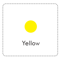 LED Illumination available in the following colours but not limited to, single LED illumination, bi-colour illumination and RGB LED illumination. RJS Electronics Ltd. - Yellow