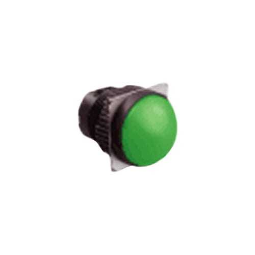 ML Round Domed LED Indicator mono / dual