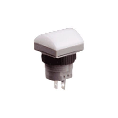 ML Square, Domed Indicator, Industrial controls LED indicator