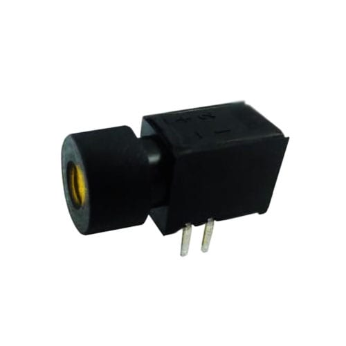 push button switch, led illuminated, momentary function, rjs electronics ltd