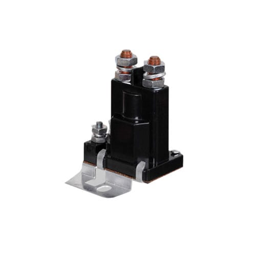 RELAY NJ120, PCB, Automotive Flasher. Automotive Relays, Communication Relays, Connectors & bases, general purpose and heavy duty relays.