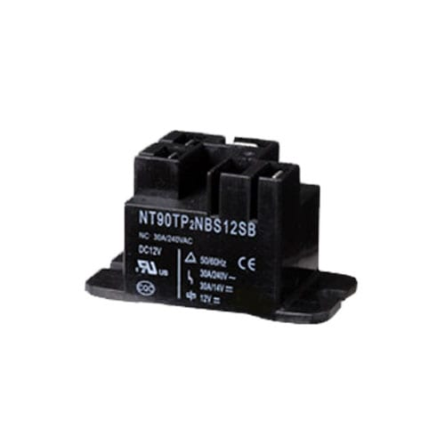 PCB, Relays, Automotive Flasher. Automotive Relays, Communication Relays, Connectors & bases, general purpose and heavy-duty relays.