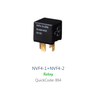 https://www.rjselectronics.com/category/pcb-mount/relays/automotive-relays/