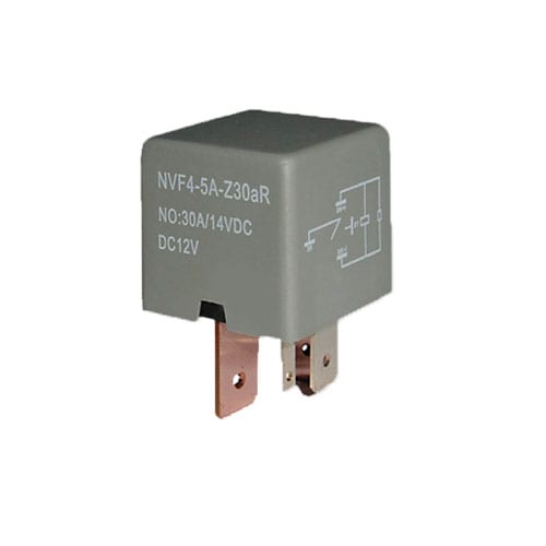 PCB, RELAYS,Automotive Flasher. Automotive Relays, Communication Relays, Connectors & bases, general purpose and heavy duty relays.