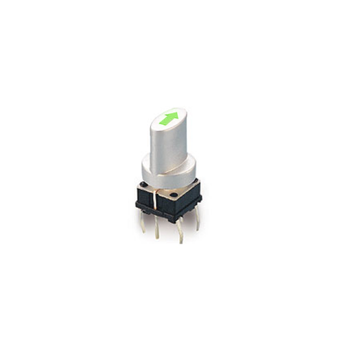 PB6151 push button switches rjs electronics