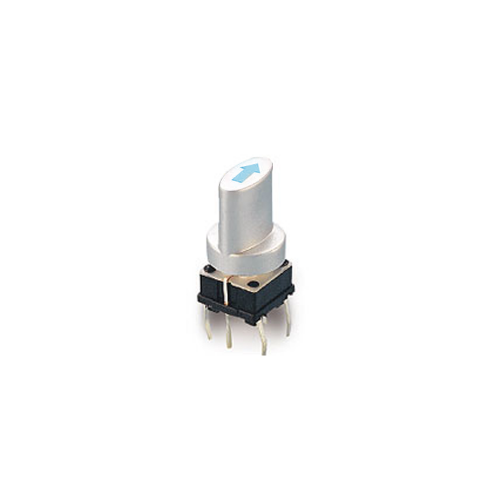 PB6151 push button switch led illuminated rjs electronics