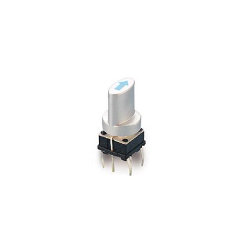 PB6151 push button switch led illuminated rjs electronics