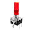 PCB, Encoder, RJSILLU ME-12S24204 - RJS Electronics Ltd