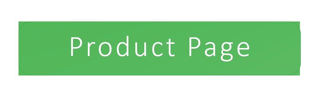 RJS Electronics product page - RJS Electronics Ltd, PCB, Panel Mount switches