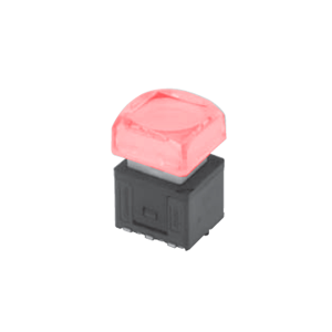 RJS-KA-15mm- ILLUMINATED-PUSH BUTTON SWITCH - RJS ELECTRONICS LTD.