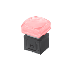 RJS-KA-17.4mm- ILLUMINATED-PUSH BUTTON SWITCH - RJS ELECTRONICS LTD.