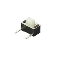 PCB, Non-illuminated Tact Switch
