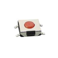 non-illuminated tact switch.