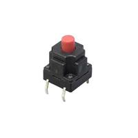 non illuminated tact switch