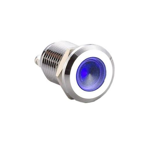 RJS01-12I-170A(LED)-(XV)-(BS/BLK)-67J