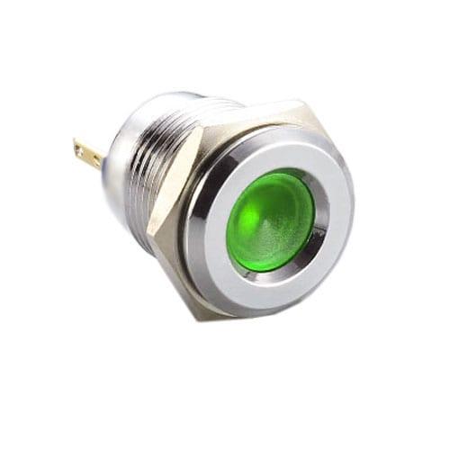RJS01-16I-150P(G)-(XV)-(BSBLK)-67J