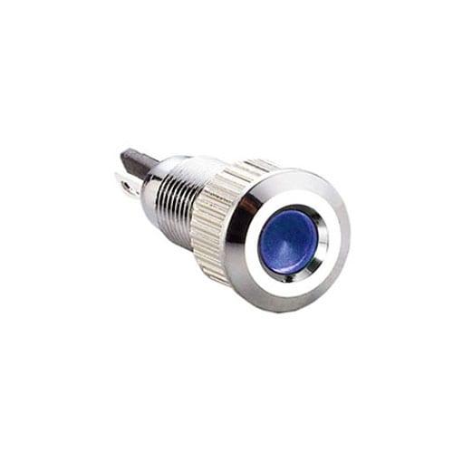 RJS01-8I-150P~67J