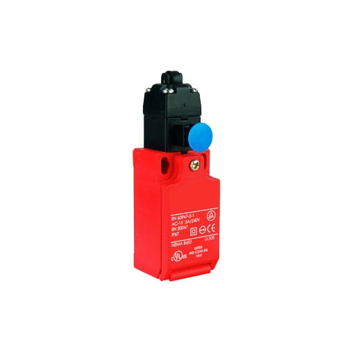 RJSDR- Limit Switches, RJS Electronics Ltd. Non illuminated, IP Rated, Industrial Controls, RJS Electronics Ltd.
