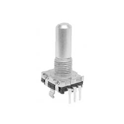 Encoder without LED illumination RJS Electronics LTD