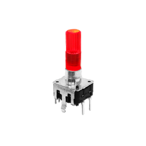 RJSILLU ME-12S24204 - RJS Electronics Ltd