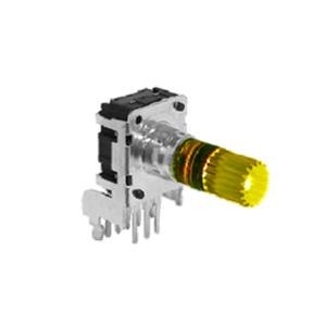 RJSILLUME-12S24212 - RJS Electronics Ltd