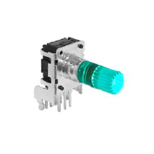 RJSILLUME-12S24212KM - RJS Electronics Ltd