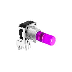RJSILLUME-12S24217KM - RJS Electronics Ltd
