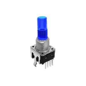 RJSILLUME-12S24218 - RJS Electronics Ltd