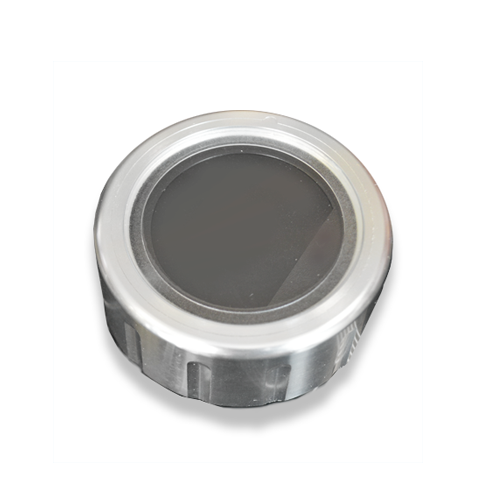 TFT LCD rotary encoder switch