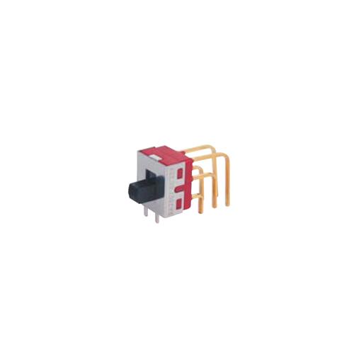 PCB Slide Switch RJS Electronics