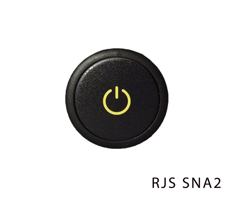 RJS SNA2, RJS ELECTRONICS LTD