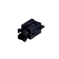 non illuminated tact switches