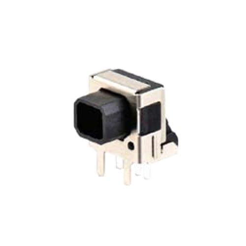 TACT SWITCH RJS ELECTRONICS