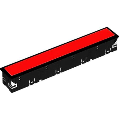 LED panel indicator rjs electronics